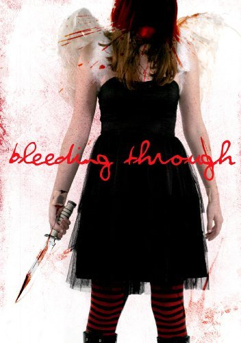Bleeding Through Bleeding Through Nr