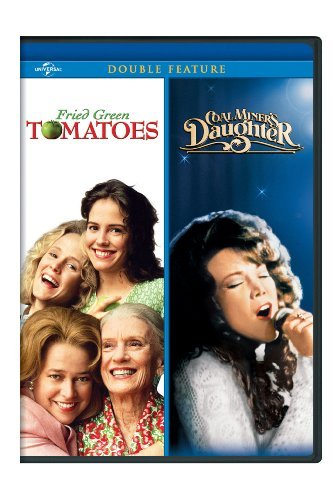 Fried Green Tomatoes Coal Mine Fried Green Tomatoes Coal Mine Ws Nr 2 DVD