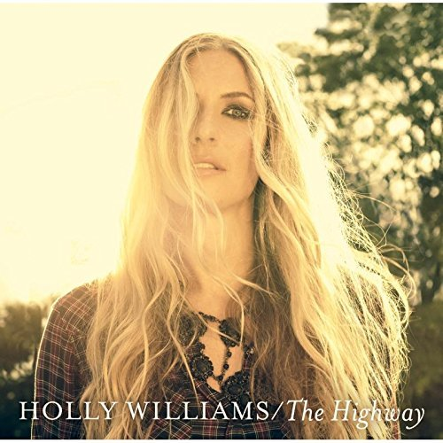 Holly Williams Highway