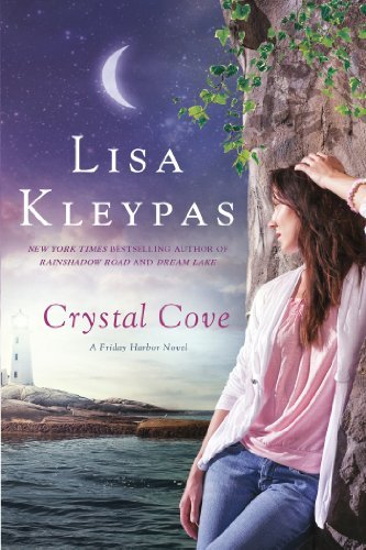 Lisa Kleypas Crystal Cove