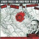 Not So Quiet On The Western Not So Quiet On The Western Fr Dead Kennedys Seven Seconds 2 CD 2 Lp Set