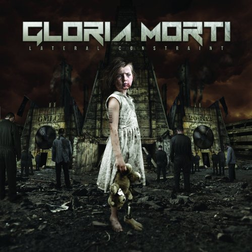 Gloria Morti Lateral Constraint