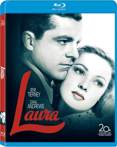 Laura Tierney Andrews Blu Ray Ws Nr