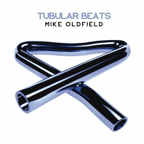 Mike Oldfield Tubular Beats