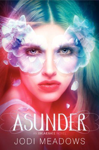 Jodi Meadows Asunder