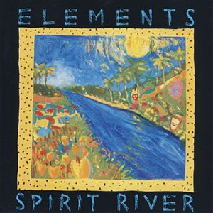 Elements Spirit River