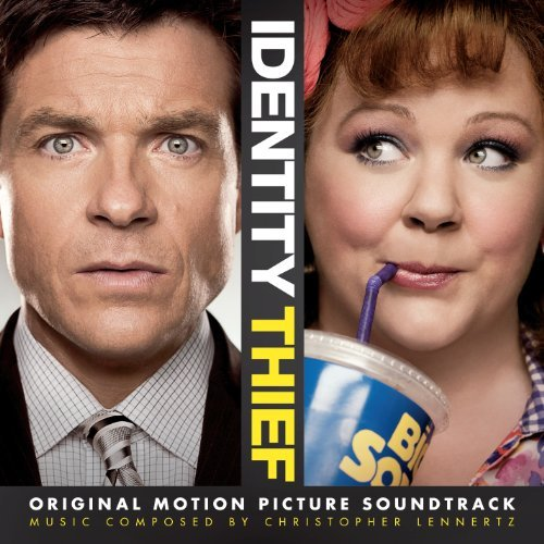 Christopher Lennertz Identity Thief Music By Christopher Lennertz