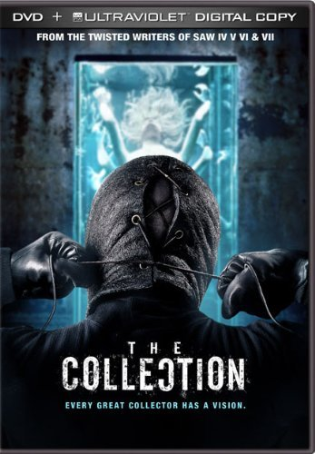 Collection Stewart Fitzpatrick Mcdonald DVD R Ws