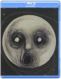 Steven Wilson Raven That Refused To Sing Blu Ray Ws