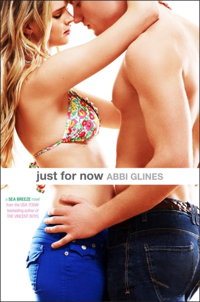 Abbi Glines Just For Now