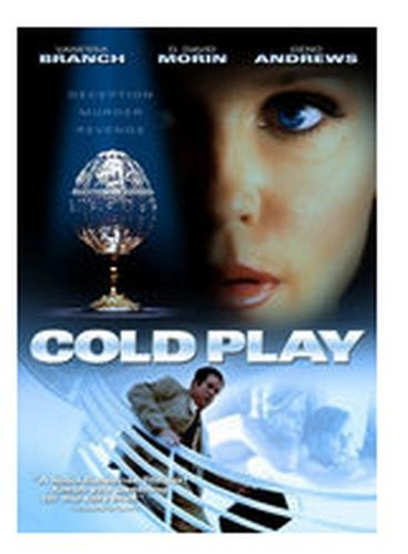 Cold Play Cold Play Nr