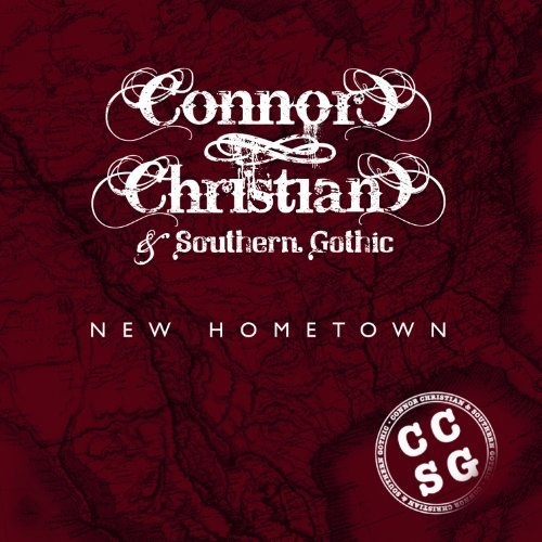 Connor & Soutern Got Christian New Hometown