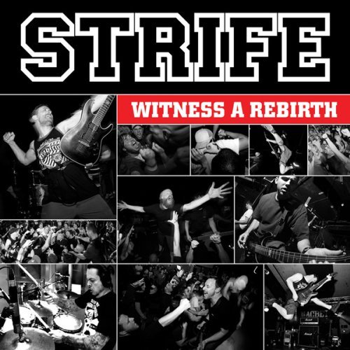 Strife Witness A Rebirth Explicit