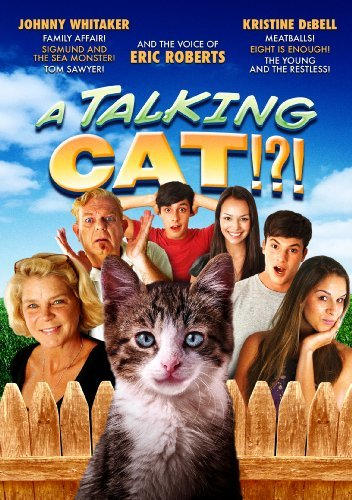 Talking Cat!?! Talking Cat!?! Ws Nr