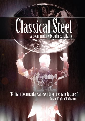 Classical Steel Classical Steel Nr
