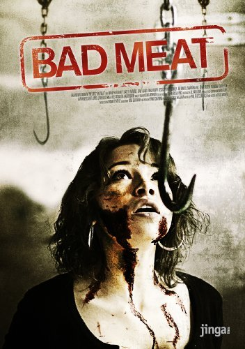 Bad Meat Bad Meat Nr