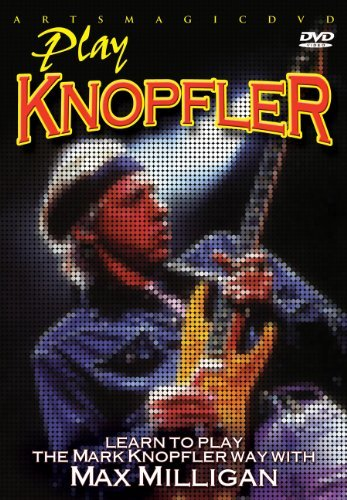 Play Knopfler Play Knopfler Nr