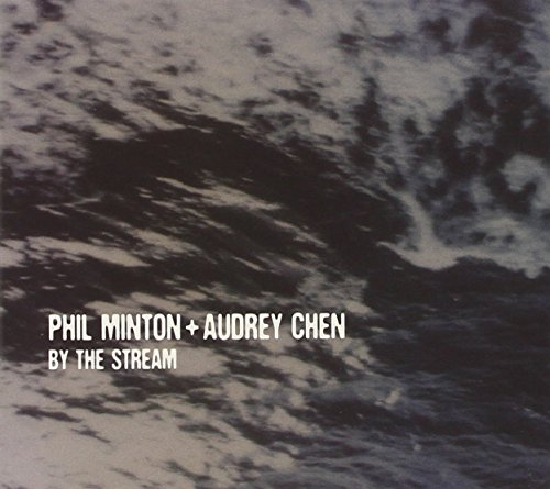 Phil Audrey Chen Minton By The Stream