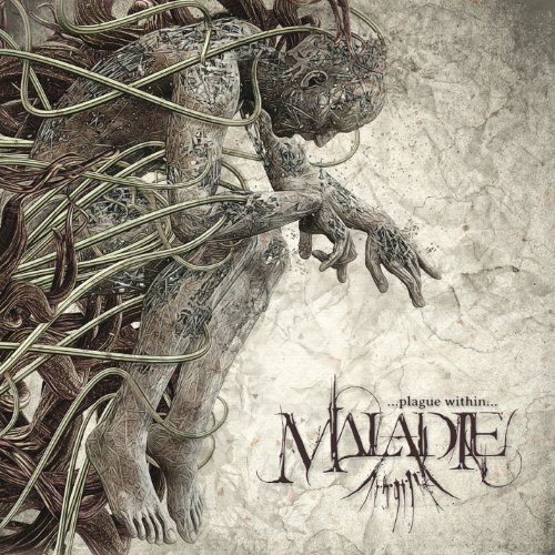 Maladie Plague Within