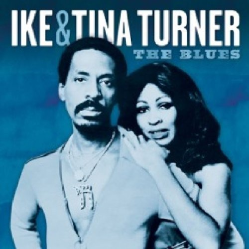 Ike & Tina Turner Blues