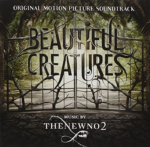 Beautiful Creatures Soundtrack Soundtrack