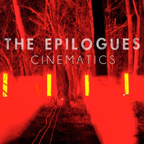 Epilogues Cinematics