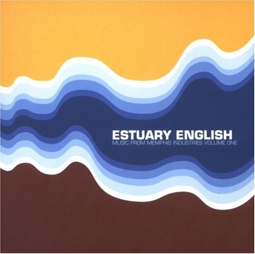 Estuary English Music From Mem Estuary English Music From Mem Import Can