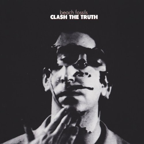 Beach Fossils Clash The Truth Incl. Digital Download