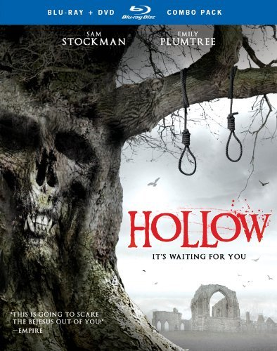 Hollow Stockman Plumtree Nr Incl. DVD