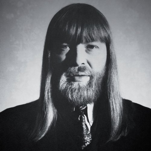 Conny Plank Who's That Man Tribute To Con