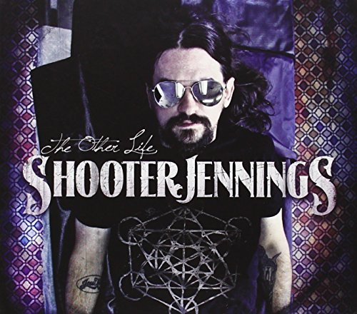 Shooter Jennings Other Life