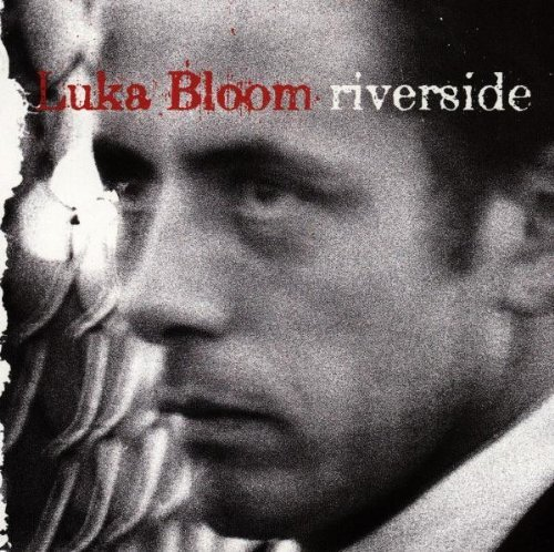 Bloom Luka Riverside