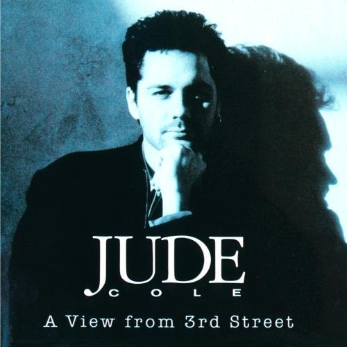 Jude Cole View From 3rd Street CD R