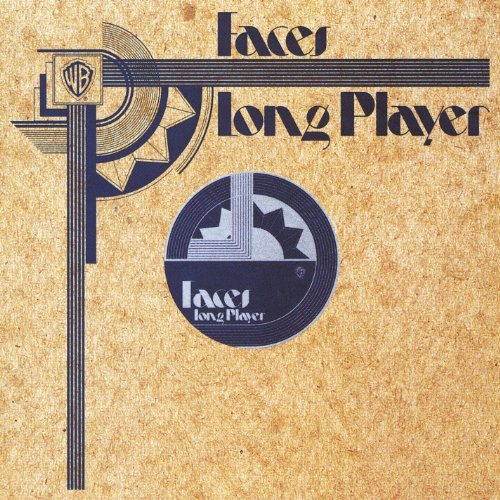 Faces Long Player