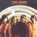 Kinks Are The Village Green Preservation Society