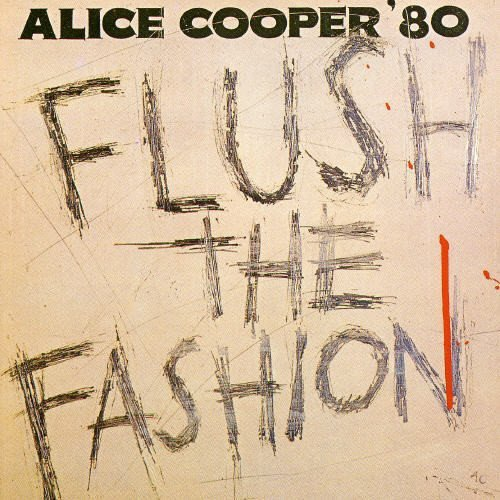 Cooper Alice Flush The Fashion Import Swe