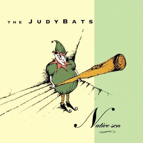 Judybats Native Sons *