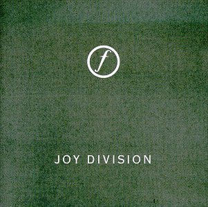 Joy Division Still Explicit Version