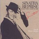 Frank Sinatra Very Good Years Abridged Version Of Box Set