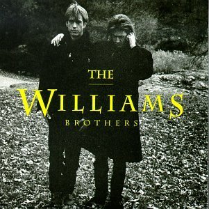 Williams Brothers Williams Brothers