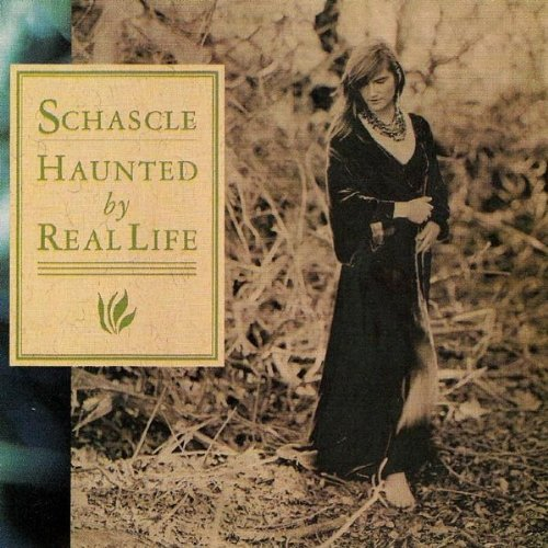 Schascle Haunted By Real Life