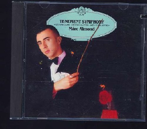 Marc Almond Tenement Symphony