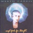 Cadell Meryn Angel Food For Thought