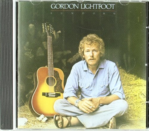 Lightfoot Gordon Sundown