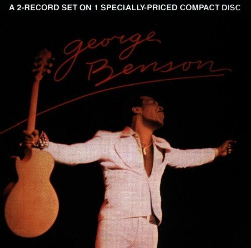 George Benson Weekend In L.A.