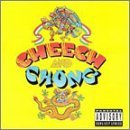 Cheech & Chong Cheech & Chong Explicit Version Cheech & Chong