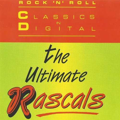 Rascals Ultimate Rascals