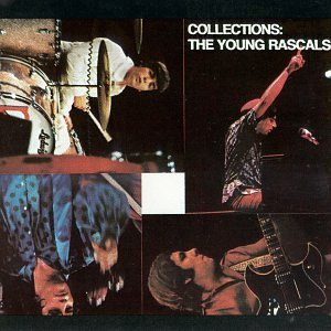 Young Rascals Collections