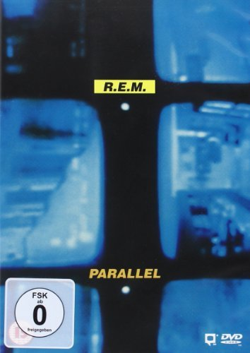 R.E.M. Parallel D Version Explicit Version