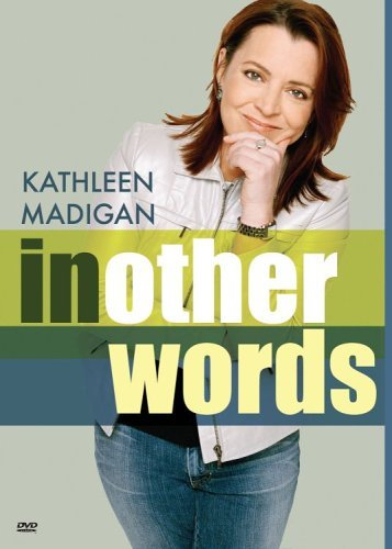 In Other Words Madigan Kathleen Nr